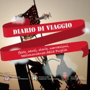 Diario Di Viaggio - Opening