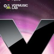 VDPMUSIC-X-Lab