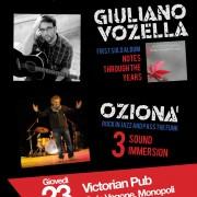 VDPMUSIC Club 23 Febebbraio