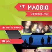 Lab-2012-17-Maggio