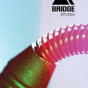 Bridge Studio by VDPMUSIC