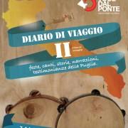 Diario Di Viaggio 2012
