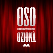 OSO Ozionà 2013 CD Preview