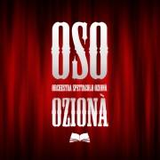OSO Ozionà 2013 CD Preview