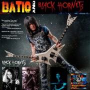 WEB-poster.blackhornets.ufficiale