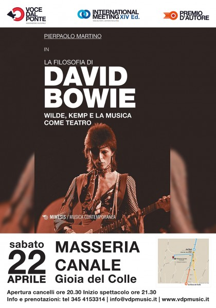 vdp_bowie-4